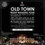 night walking tour every week-01 (1)