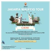walking tour CIKINI-01