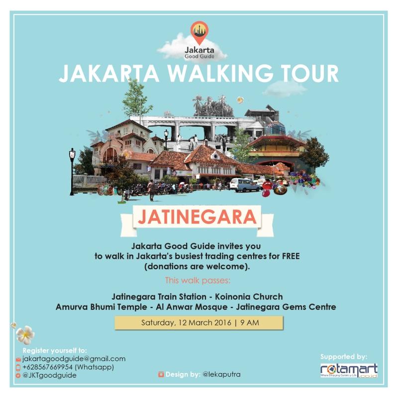 walking tour JATINEGARA-01
