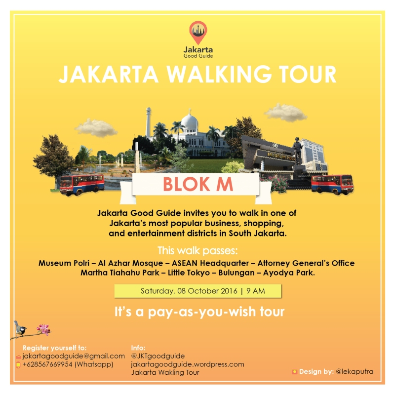 walking-tour-blok-m-02