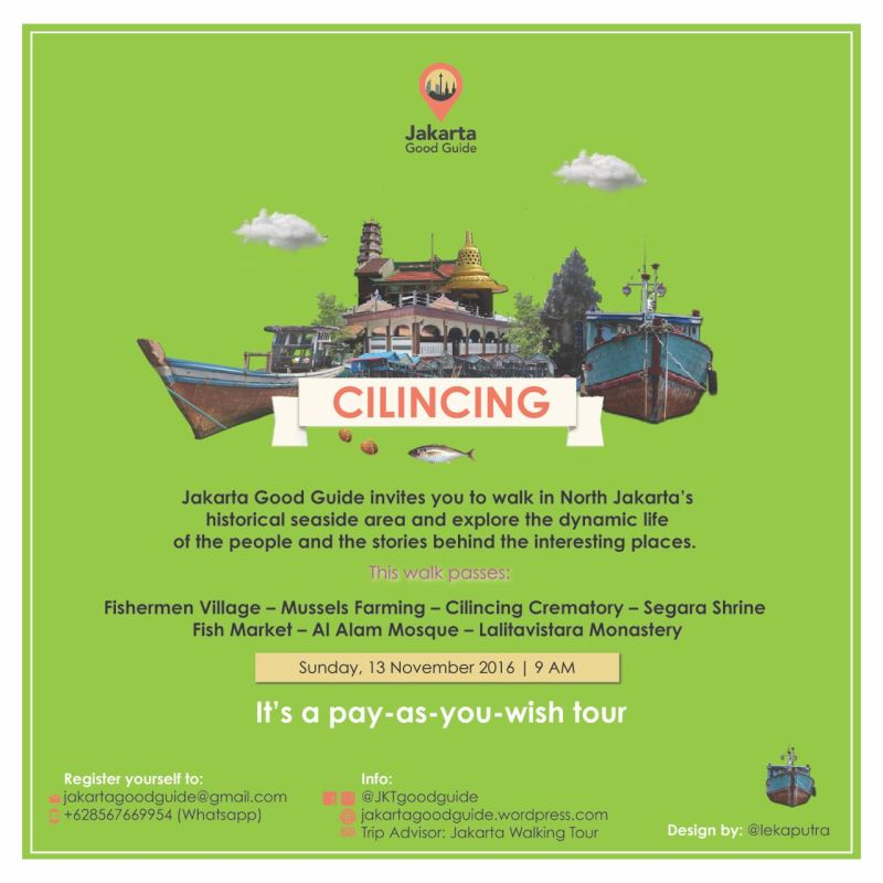 eposter-cilincing
