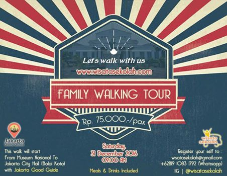 family-walking-tour-year-end