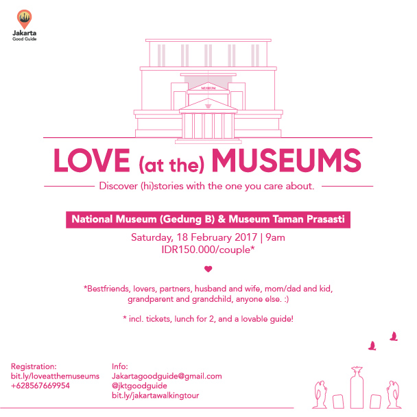 love-at-the-museums-01