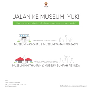 MUSEUM monthly Agustus-01
