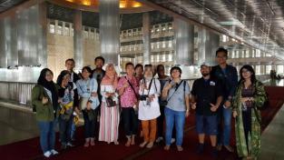 Istiqlal 4
