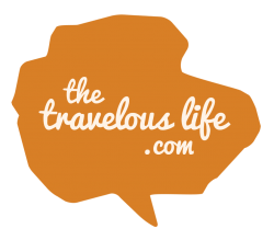 Logo Travelous