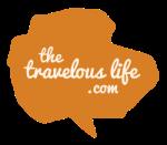 Logo Travelous
